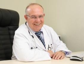 Кто такой эндокринолог что он лечит