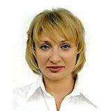 """Директор PR & BTL агентства """"Формула Успеха"""""""