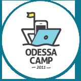 OdessaCamp 2011