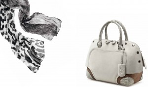 Выберите себе сумочку на новый сезон.