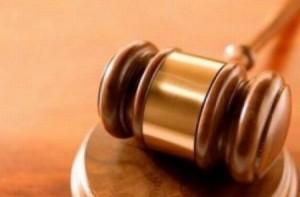 Ведущий юрисконсульт «Южной правовой компании» комментирует закон Украины «О судебном сборе»