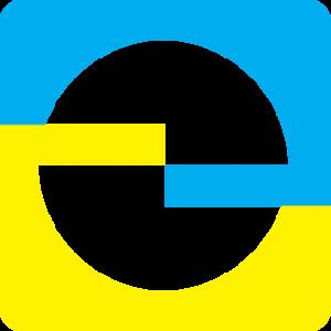 НСЭМП-карты в Одессе