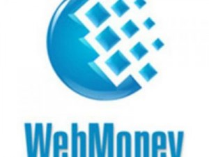 Имэксбанк хочет конкурировать с Webmoney