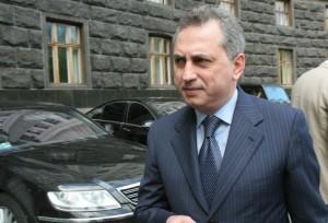 Колесников предложил объединить убыточные порты с УДП