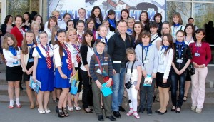[http://odessanews.biz/wp-content/uploads/2012/05/kievstar-odessa-nikolaev-kherson-kidnet-safety-300x171.jpg]