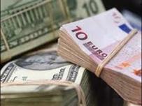 В Одессе снизятся валютные депозиты