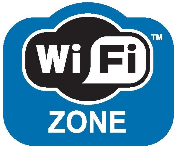 Корейцев заинтересовал киевский Wi-Fi