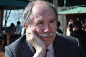 Нобелевский лауреат посетил центр вина «Шабо»