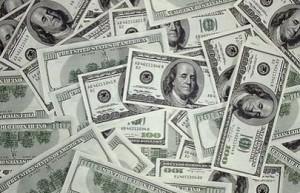 НБУ готовится к дедолларизации экономики