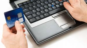 Еще один одесский банк запустил онлайн-банкинг