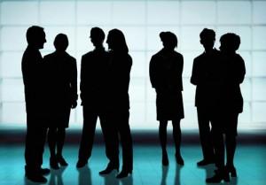 Молодежный совет проводит конкурс для предпринимателей
