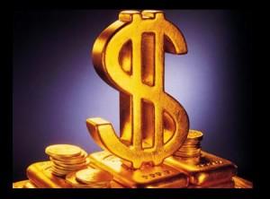 Банк Пивденный не советует переводить гривневые депозиты в валютные