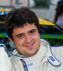 Виталий Пушкарь —одессит, пилот выступающий в классе IRC Production. За плечами талантливого украинского гонщика множество побед, в том числе золото в зачете IRC Production Cup в Sibiu, Румыния.