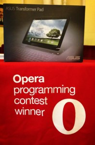 Opera-Programming-contes-winner