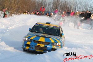 Vitaliy-Pushkar-Rally-Sarma-2013