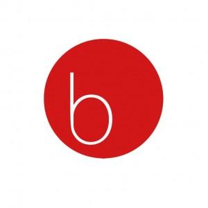 Студия Беленко» — проектирование и реализация коммерческих интерьеров: ресторанов, кафе, магазинов
