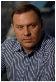 Бизнес-мастерская Павла Климца