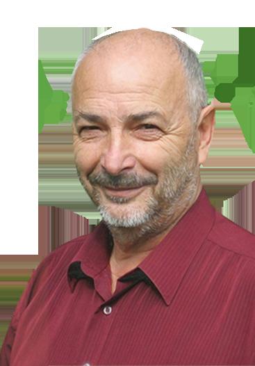 Вакуленко Андрей Андреевич — практический психолог, академик Санкт-Петербургской академии психологии, предпринимательства и менеджмента