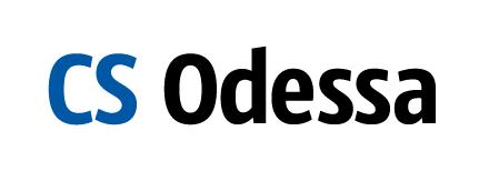 Open Class Programming test 2014