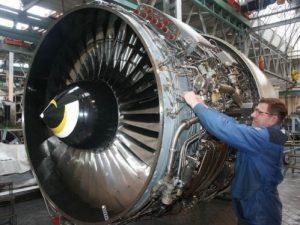 Мотор CIЧ, оборона Украины