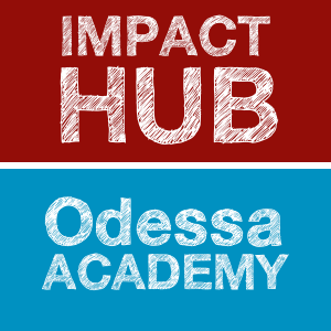 Odessa Impact Academy