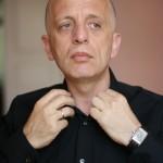 Ресторатор Савелий Либкин