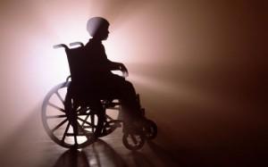 TeNet поможет детям-инвалидам и ветеранам