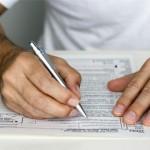 Изменены правила отчета плательщиков НДС