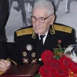 Умер почетный гражданин Одессы