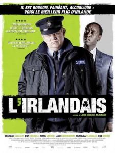 Британское кино, «Однажды в Дублине»