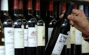Эксперты-виноделы ответят на вопросы одесситов в прямом эфире