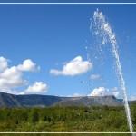 Ряд одесских предприятий незаконно используют артезианские скважины