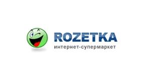 Крупнейший Интернет-магазин Украины закрыла налоговая