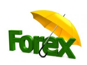 Анализ валютного рынка Украины 20-24 августа