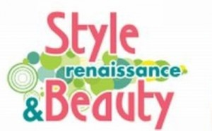Выставка Style and Beauty в Одессе
