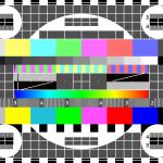 Одесские телекомпании смогут сами выбирать язык вещания