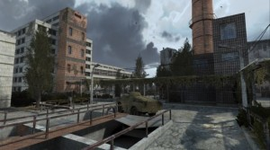 odessity-game-zombi