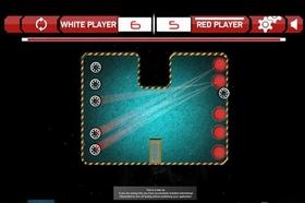 odessit-google-play