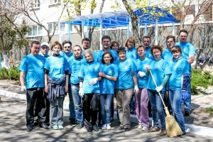 kyivstar-volontery-gospital-9-may