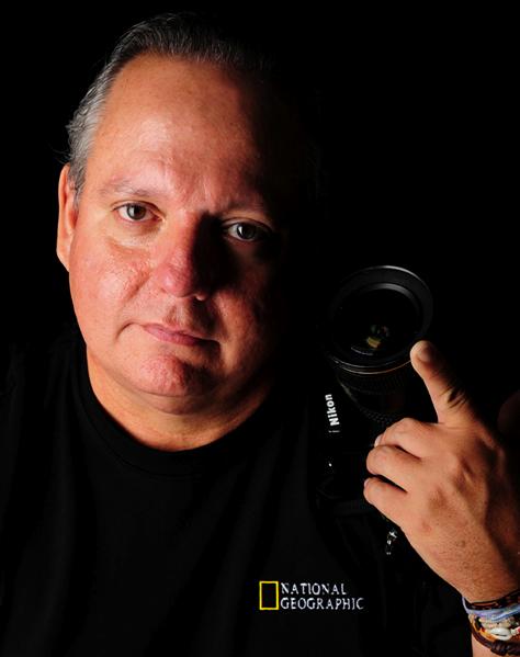 Фотограф National Geographic.doc