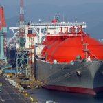 Япония планирует стать газовым хабом и начать торговлю излишками сжиженного газа