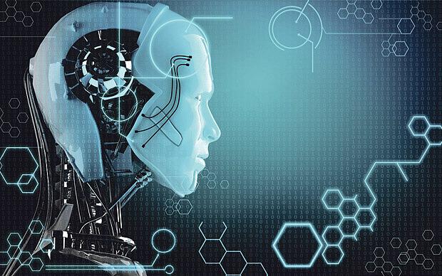 будущее автоматизированной экономики