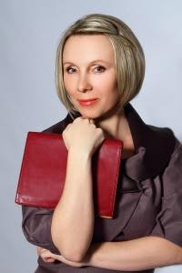 Организационный коуч, основатель компании «Коучинг-Центр 100%»
